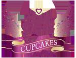 cupcakesofhope