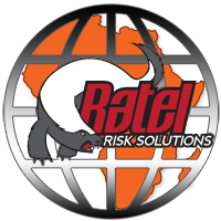 Ratel Risk Solutions